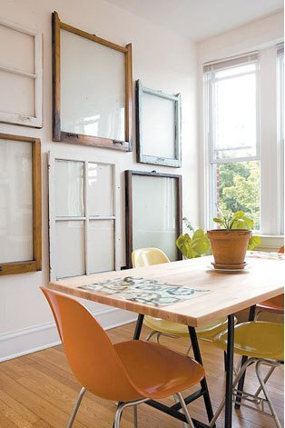 c1d2e__100-Simple-and-Spectacular-Ideas-on-How-to-Recycle-Old-Windows-homesthetics-decor-1