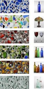 vetrazzo-countertops-color-palette