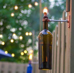 wine-bottle-tiki-torch_d8vpy_24702