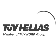 TUV-HELLAS_gs