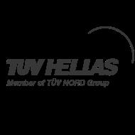 TUV-HELLAS_gs