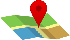 map-pin-marker-location1